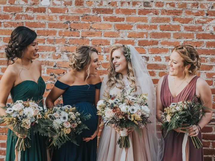 Tmx Heatherguzelphotography 247 Of 704 51 996259 159677784427652 Los Angeles, CA wedding florist
