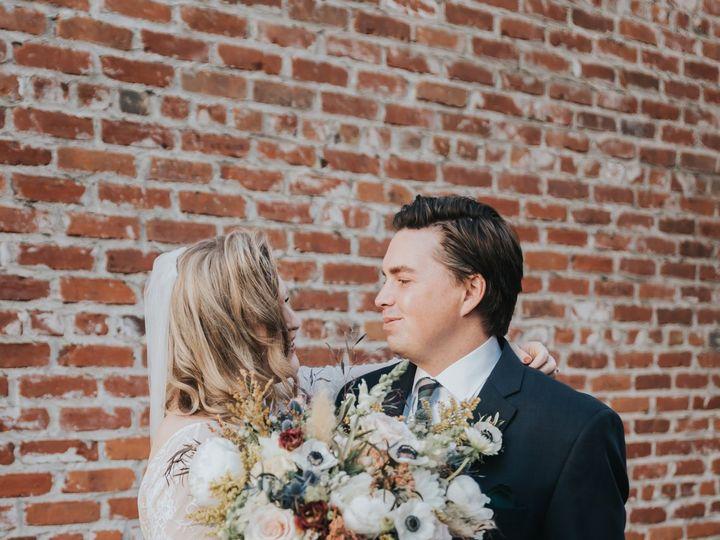 Tmx Heatherguzelphotography 272 Of 704 51 996259 159677787856989 Los Angeles, CA wedding florist