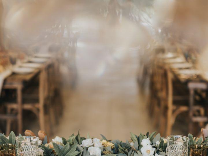Tmx Heatherguzelphotography 69 Of 382 1 51 996259 158580939944349 Los Angeles, CA wedding florist