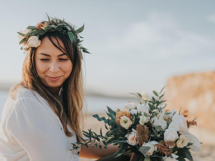 Tmx Heatherguzelphotography 71 Of 125 51 996259 158581066791041 Los Angeles, CA wedding florist