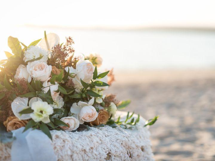 Tmx Heatherguzelphotography 86 Of 125 51 996259 158580636538482 Los Angeles, CA wedding florist