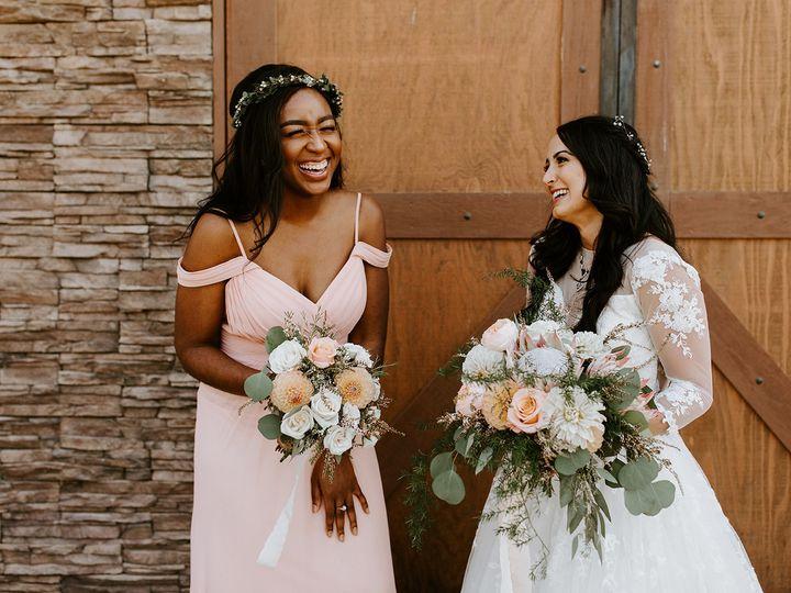Tmx Makaylaandryantemeculawedding 302 51 996259 158578188322154 Los Angeles, CA wedding florist