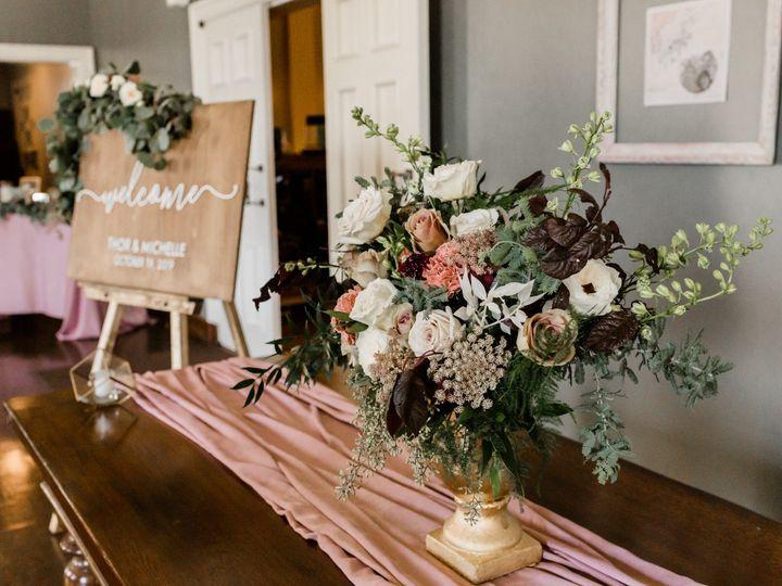 Tmx Michellethor 10 19 19 2 51 996259 158036324022126 Los Angeles, CA wedding florist