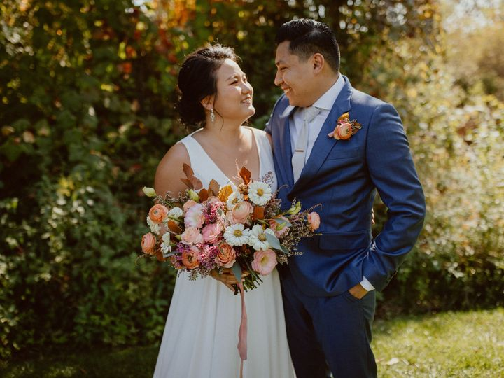 Tmx Nuriandjasonwedding 007 51 996259 160367457872870 Los Angeles, CA wedding florist