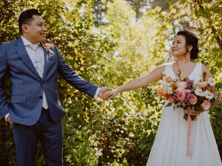 Tmx Nuriandjasonwedding 028 51 996259 160367463933520 Los Angeles, CA wedding florist