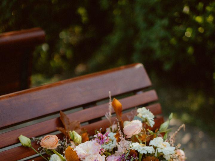 Tmx Nuriandjasonwedding 079 51 996259 160367543738014 Los Angeles, CA wedding florist