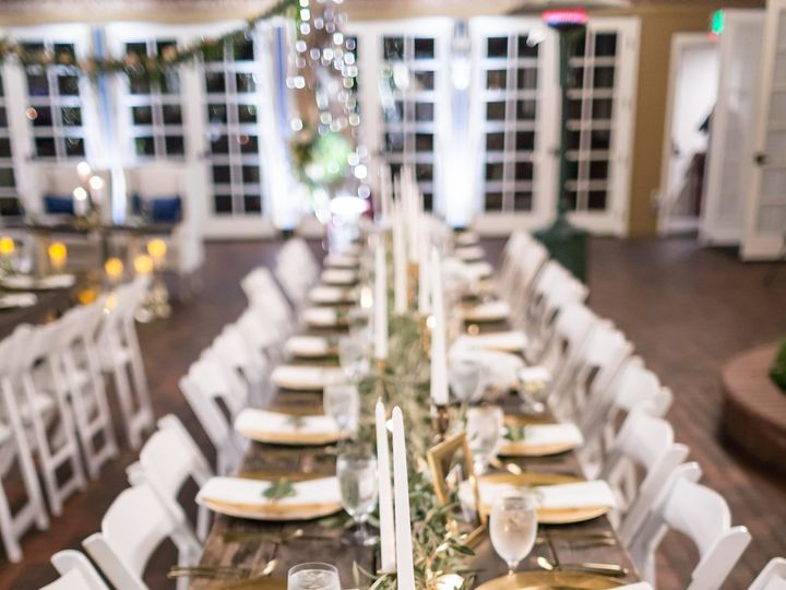 Tmx Olivegarland2 51 996259 159677741722144 Los Angeles, CA wedding florist