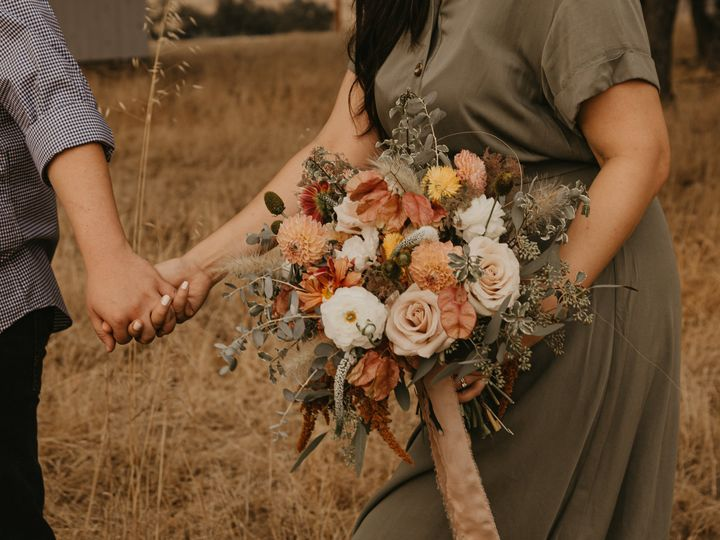 Tmx Pasoroblesanniversay Staciandmichaelphotography 119 51 996259 159943993821554 Los Angeles, CA wedding florist