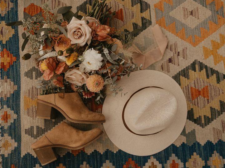 Tmx Pasoroblesanniversay Staciandmichaelphotography 160 51 996259 159943997794736 Los Angeles, CA wedding florist