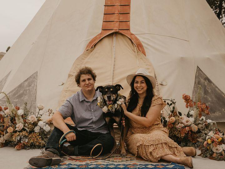 Tmx Pasoroblesanniversay Staciandmichaelphotography 61 51 996259 159943989742562 Los Angeles, CA wedding florist