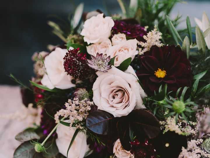 Tmx Phillips Preview 1 2 51 996259 158036371883060 Los Angeles, CA wedding florist