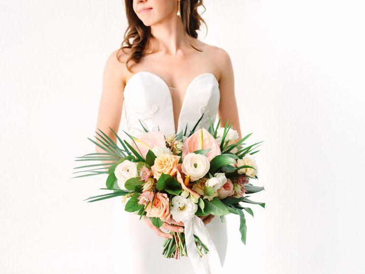 Tmx Rchlght 021 51 996259 160367505128373 Los Angeles, CA wedding florist