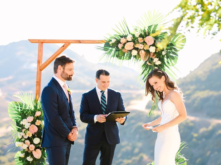 Tmx Rcpreview 10 51 996259 159769366064121 Los Angeles, CA wedding florist