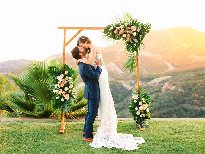 Tmx Rcpreview 20 51 996259 159769364710256 Los Angeles, CA wedding florist
