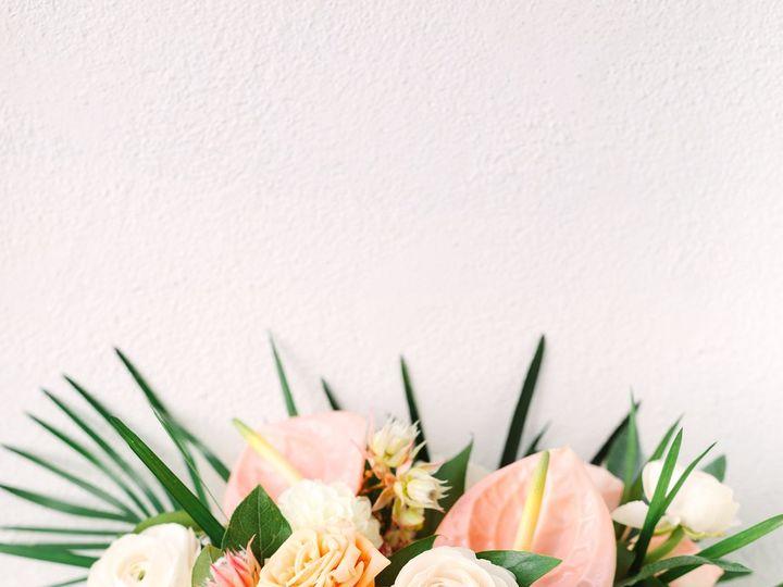 Tmx Rcpreview 2 51 996259 159769351316321 Los Angeles, CA wedding florist