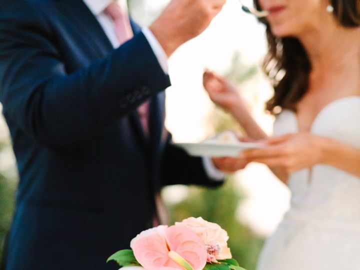 Tmx Rcwed 486 51 996259 160367530233076 Los Angeles, CA wedding florist