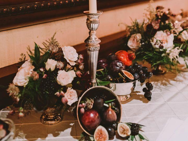Tmx Weddingwier12 51 996259 158036392644995 Los Angeles, CA wedding florist