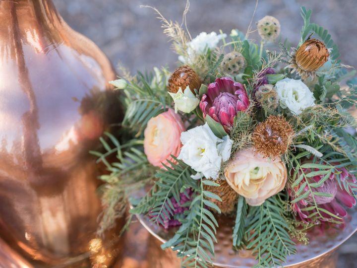 Tmx Weddingwire16 51 996259 158044378055155 Los Angeles, CA wedding florist