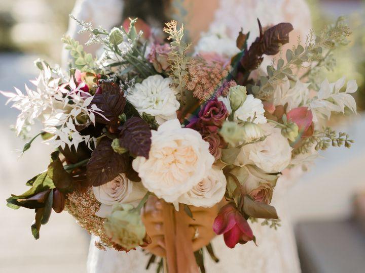 Tmx Weddingwire2 51 996259 158036290947714 Los Angeles, CA wedding florist