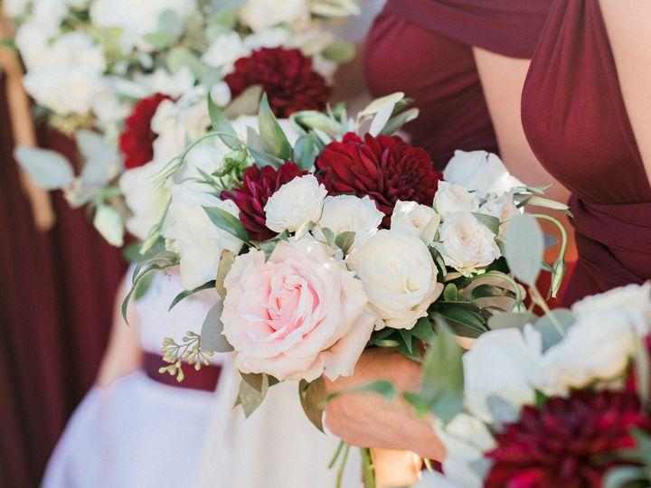 Tmx Wedwire 89 51 996259 158058489587492 Los Angeles, CA wedding florist