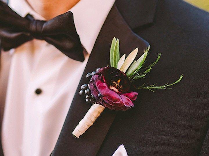 Tmx Wedwire111 51 996259 158044595625595 Los Angeles, CA wedding florist