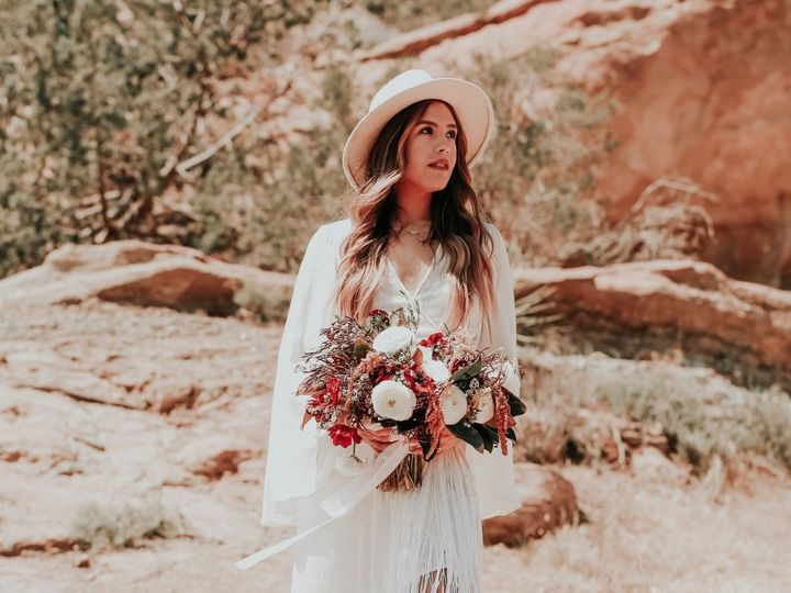 Tmx Wedwire15 51 996259 158578128081491 Los Angeles, CA wedding florist