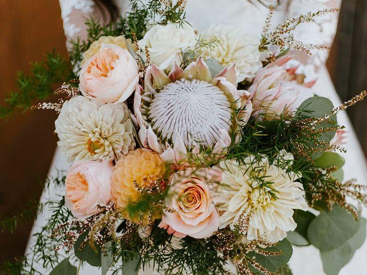 Tmx Wedwire17 51 996259 158578167869985 Los Angeles, CA wedding florist