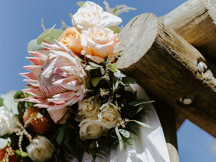 Tmx Wedwire18 51 996259 158578168924244 Los Angeles, CA wedding florist