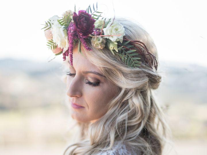 Tmx Wedwire20 51 996259 158044438395988 Los Angeles, CA wedding florist