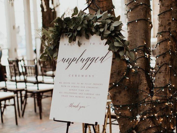 Tmx Wedwire33 51 996259 158044717022383 Los Angeles, CA wedding florist