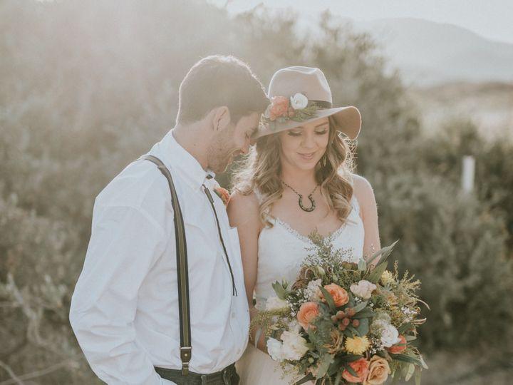 Tmx Wedwire35 51 996259 158580953265006 Los Angeles, CA wedding florist