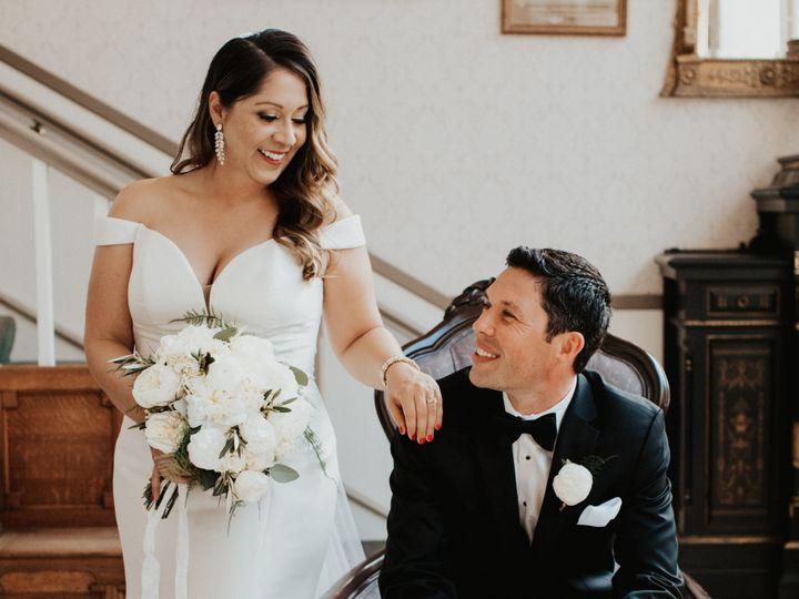 Tmx Wedwire37 51 996259 158044748345294 Los Angeles, CA wedding florist