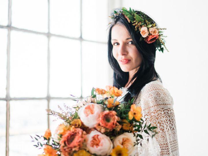 Tmx Wedwire39 51 996259 158596131742223 Los Angeles, CA wedding florist