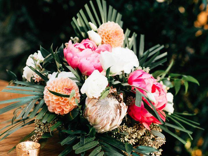 Tmx Wedwire50 51 996259 158044838055596 Los Angeles, CA wedding florist