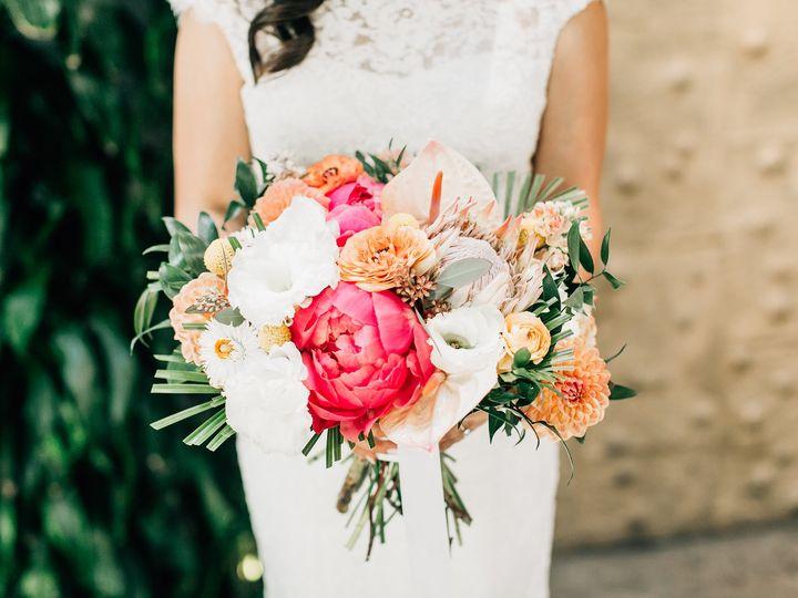 Tmx Wedwire52 51 996259 158044840090224 Los Angeles, CA wedding florist
