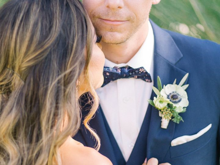 Tmx Wedwire62 51 996259 158044887090176 Los Angeles, CA wedding florist