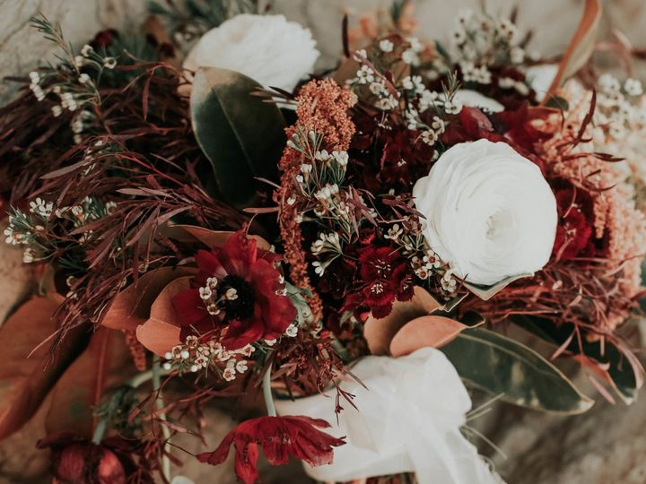 Tmx Wedwire65 51 996259 158044908746494 Los Angeles, CA wedding florist