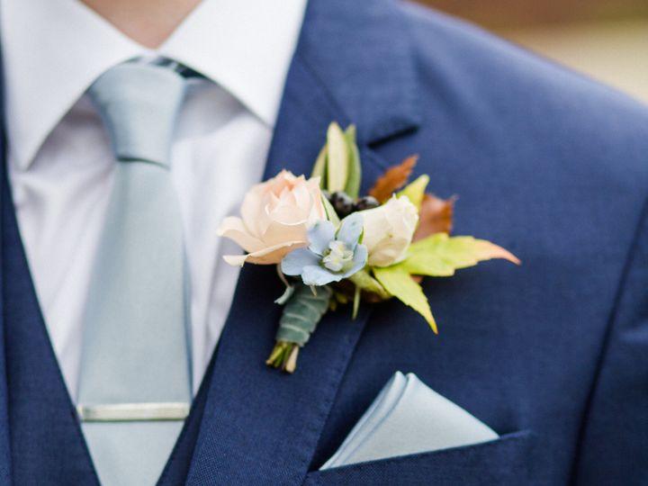 Tmx Wedwire88 51 996259 160532245590979 Los Angeles, CA wedding florist