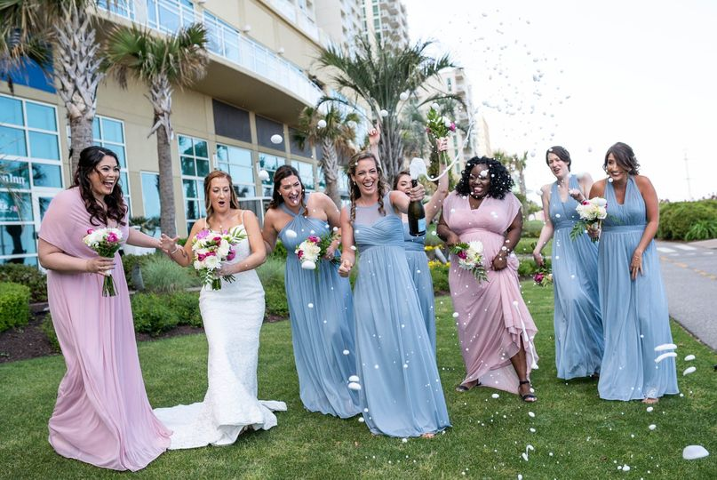 will hawkins photography virginia wedding photographer virginia beach wedding photographer destination wedding photographer 94 of 380 51 607259 1558579882
