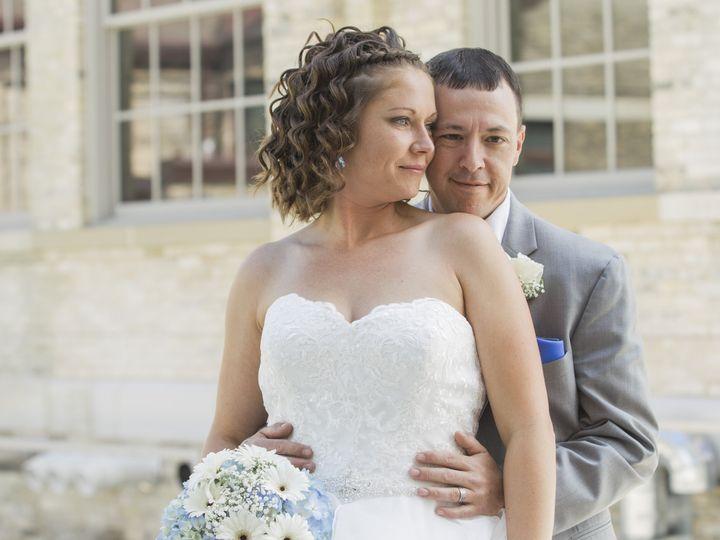 Tmx 170624 Sites 455 51 1017259 Milwaukee, WI wedding venue