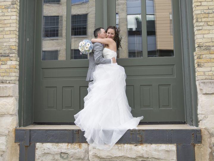 Tmx 170624 Sites 591 51 1017259 Milwaukee, WI wedding venue