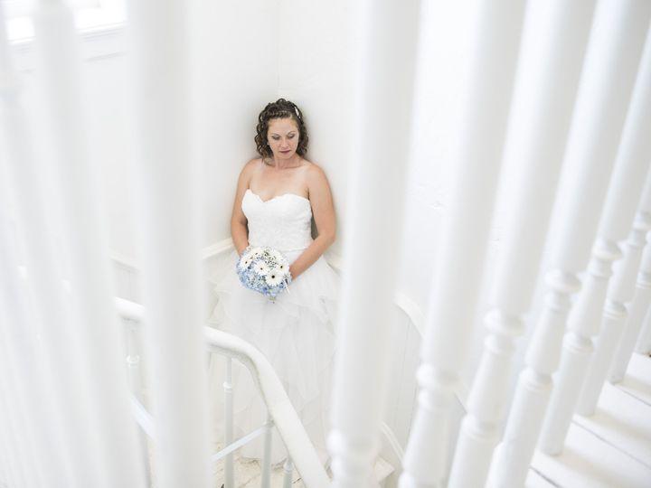 Tmx 170624 Sites 645 51 1017259 Milwaukee, WI wedding venue