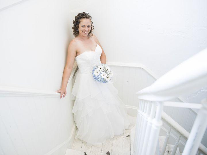 Tmx 170624 Sites 648 51 1017259 Milwaukee, WI wedding venue