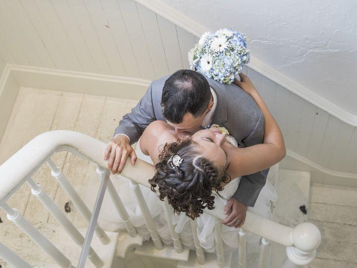 Tmx 170624 Sites 659 51 1017259 Milwaukee, WI wedding venue
