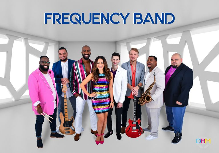 Frequency Band