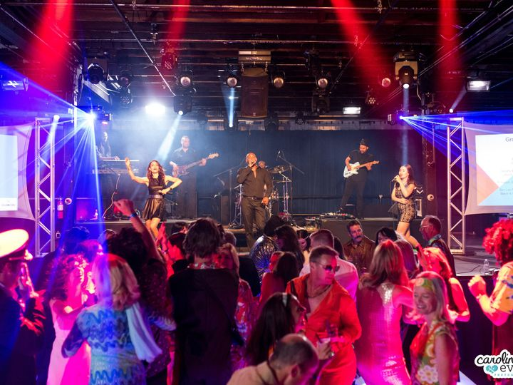Tmx 1480698598646 St Johns   Web 0788 Odessa, FL wedding band
