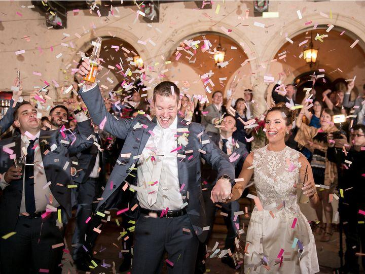 Tmx 1480698629986 Screen Shot 2015 05 12 At 11.43.50 Am Web Odessa, FL wedding band