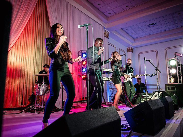 Tmx 1480698665377 Freq Mpi Nace Dec 2013 2 Odessa, FL wedding band