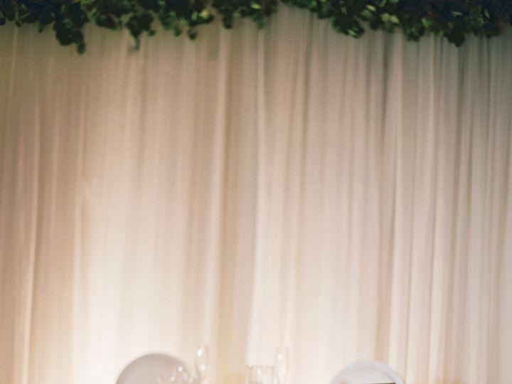 Tmx 1516659341 2f91fd802a8a0c07 1516659336 57cbb5c661962f6d 1516659322928 11 Miranda And John  Bettendorf, Iowa wedding planner