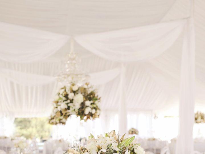 Tmx 1516659348 Aa54a79cc7731cdd 1516659339 Ece558a3affe997c 1516659322951 25 Book 3 Bettendorf, Iowa wedding planner